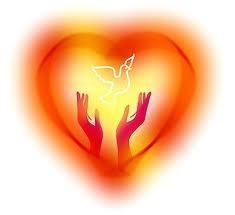 Как защитить свое сердце