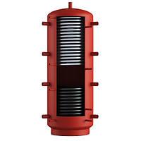 Теплоаккумулятор для отопления ГВС ВТА-1 400 Теплобак