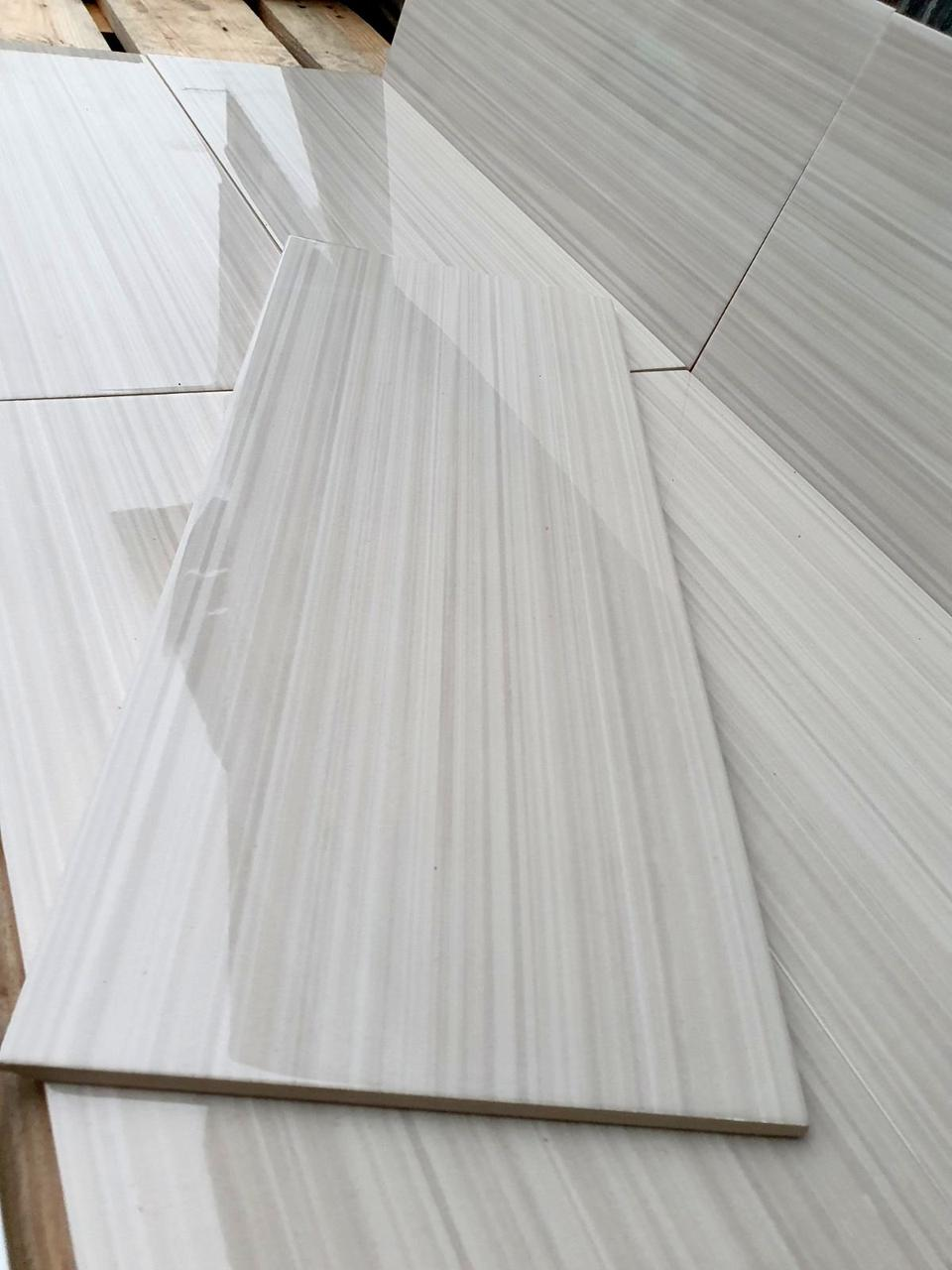 Плитка керамическая для стен Home Line 200х500мм Настенный кафель Плитка стеновая