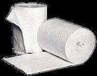 Асбобумага (Асбестовая бумага) толщина 0,65мм