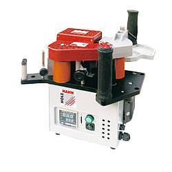 Кромкооблицювальний верстат з приладдям Holzmann KAM55V_230V