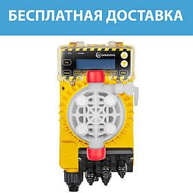 Дозирующий насос Aquaviva TPR803 Smart Plus pH/Rx / 0,1 — 54 л/час