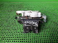 Замок крышки багажника для Mazda 6 универсал, фото 1