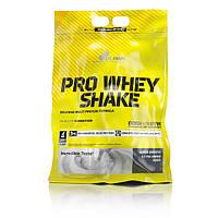Протеин OLIMP Pro Whey Shake 2,27 kg