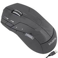Мышка Zalman ZM-M300