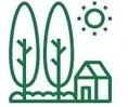 АГРОНАБОР: товары для сада и огорода