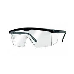 Очки Защитные Прозрачные VOREL 74502