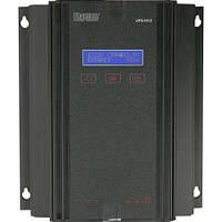 Источник бесперебойного питания Phantom UPS-0512 ( 500 вт)