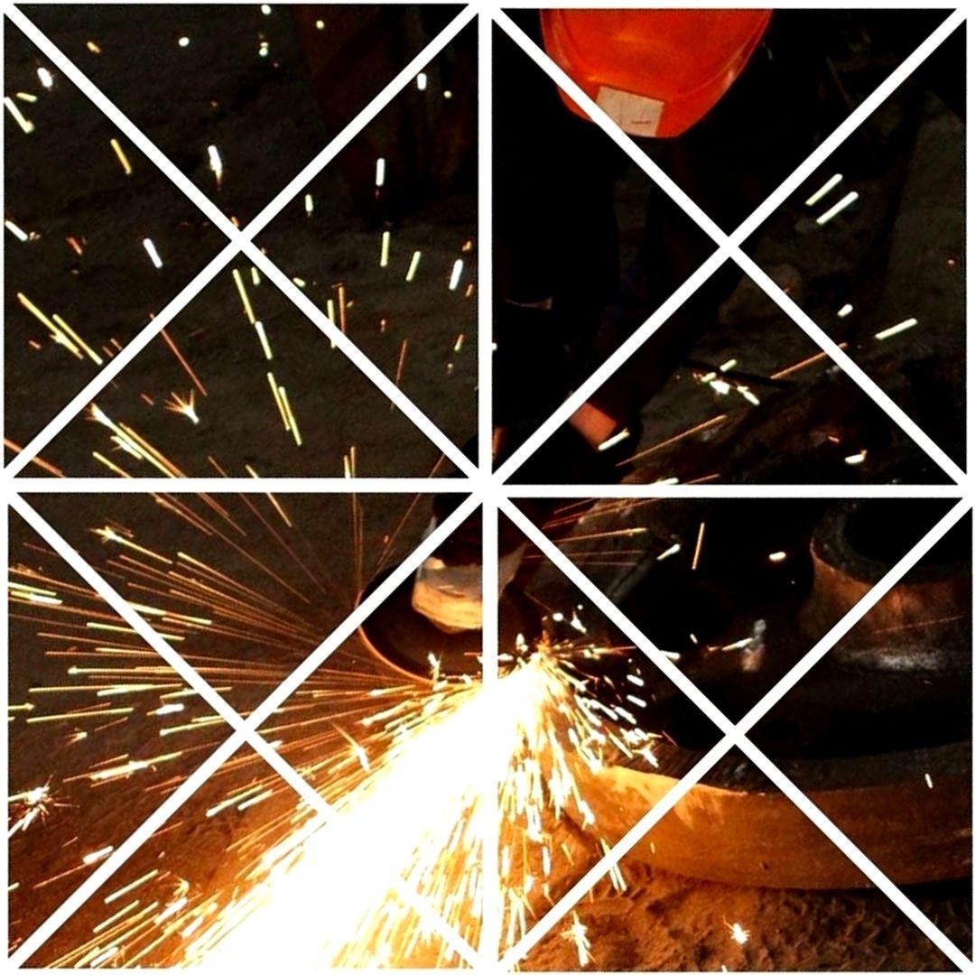 Литейное производство деталей от завода изготовителя