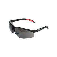 Очки Защитные Затемнённые YATO YT-7364