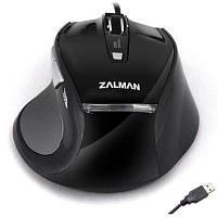 Мышка Zalman ZM-M400