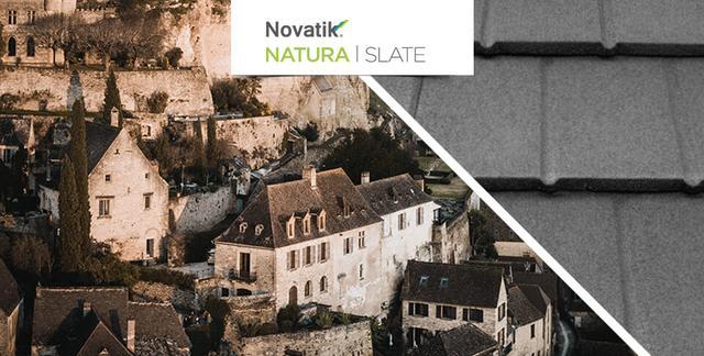 novatik_natura_slate_all_colors