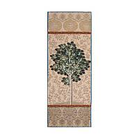 Гобеленовая картина Art de lys natural oak 187x75 8450 без подкладки, фото 1