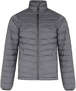 Куртка чоловіча Dare 2B Addle S Сірий