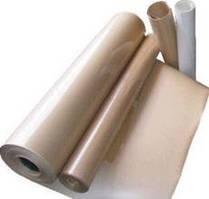 Стеклоткань ЛСМ-105/120 толщина 0,12-0,17 мм.