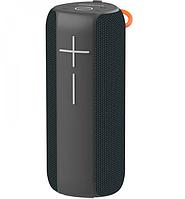 Bluetooth Колонка Hopestar P14 Pro Black