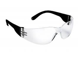 Защитные очки NYLON 983 Прозрачные Trafimet