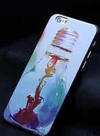 """Чехол """"ЛАМПОЧКА"""" для Iphone 6"""