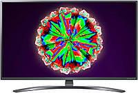 Телевізор LG 55NANO79, фото 1