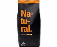 Натуральный молотый кофе Burdet Natural 250г