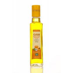 Харчове масло абрикосових кісточок 250 мл (рік до 15.12.21)