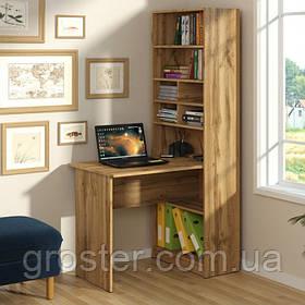 Письменный стол Интеграл для дома, кабинета и офиса