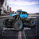 Радиоуправляемый автомобиль RC Car SHARKOOL  2020, фото 3