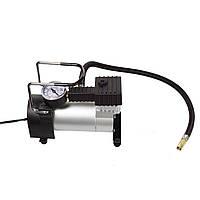 Воздушный компрессор от прикуривателя - Зимняя распродажа, фото 1