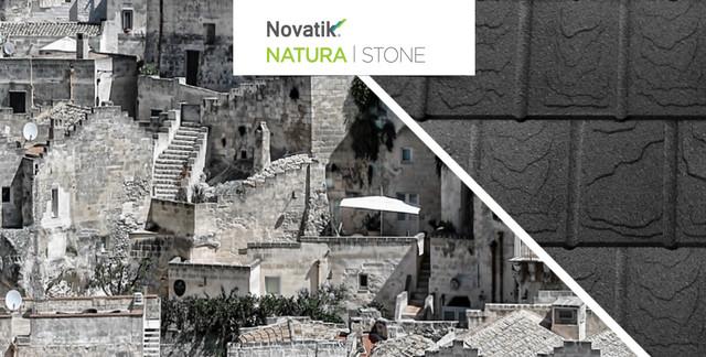 novatik_natura_STONE_all_colors