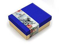 Чай Подарочная коллекция чая «Алиса»
