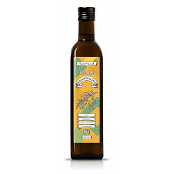 Харчова олія обліпихова 250 мл