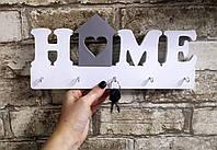 Ключниця Home, фото 1