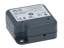 Адаптер Bluetooth 4.2 базовый (2,7...5 В) дальность 10 метров / Eliwell ADBT4200000000