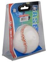 Мяч для бейсбола 23МЕ