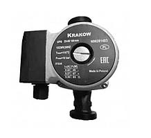 Циркуляционный насос KRAKOW UPS 25-40-180