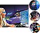 Дошка-планшет для малювання 3D Magic Drawing Board, Набір для малювання 3д магічний, 3D дошка для малювання, фото 6