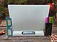 Дошка-планшет для малювання 3D Magic Drawing Board, Набір для малювання 3д магічний, 3D дошка для малювання, фото 3