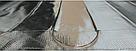 Мат IN-THERM 2 кв.м, 300 Вт под ламинат, паркет, фото 2