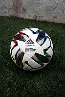Футбольный мяч Adidas UEFA Nations League