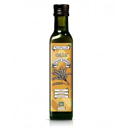 Пищевое масло зародышей пшеницы 250 мл