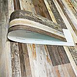 Самоклеющийся гибкий ламинат Мозаика, цена за 1м2 (мин. заказ 5м2), фото 2