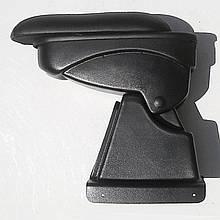 Подлокотник Armcik S1 со сдвижной крышкой для Chevrolet Aveo II T250 / T255 2006+