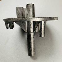 Фланец горелки для дизельной пушки MASTER BV 290 2013-2020г. (4111.822), фото 1