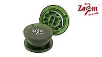 Круша Carp Zoom для бойлов и пеллетса Pellet Grinder CZ2514