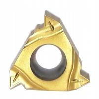 Пластина LT16.01N-1.50-GM YBG201 (P-сталь, M-нерж, K-чугун) ZCC
