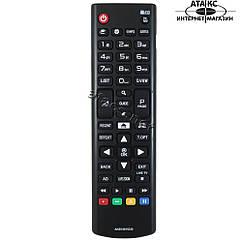 Пульт для телевизора LG AKB74915330