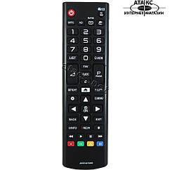 Пульт ДУ для телевизора LG AKB74475490