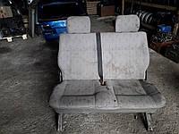 Сидіння для Volkswagen T4 (Transporter), фото 1