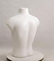 Стас PN2 (белый) (032) для треноги, фото 3