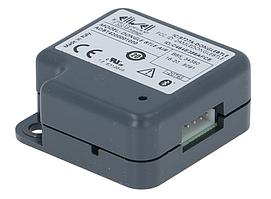 Адаптер Bluetooth 4.2 для регистрации данных / Eliwell ADBT4200001000